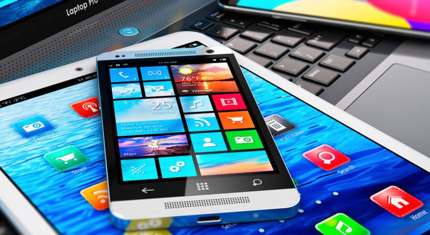 Sin acceso a internet, 22% de usuarios de celular, indicaIFT
