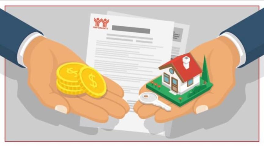 Aumento a minisalarios no afectará los créditos:Infonavit