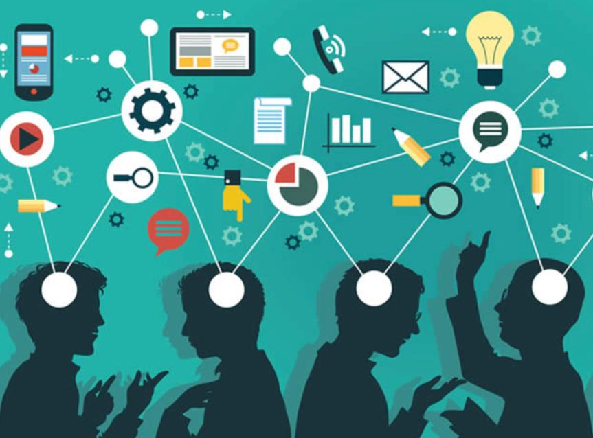 TENDENCIAS: Hay condiciones para potencializar economía digital:expertos