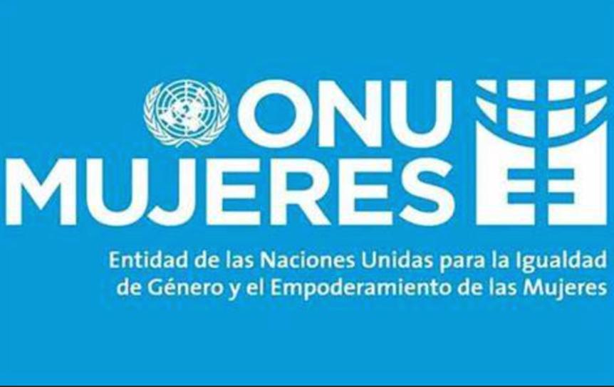 México dará seguimiento a resolución de la ONU sobre igualdad degénero