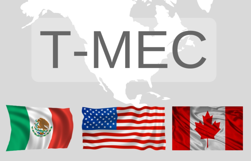 Se avecina primer queja laboral para México bajo elT-MEC