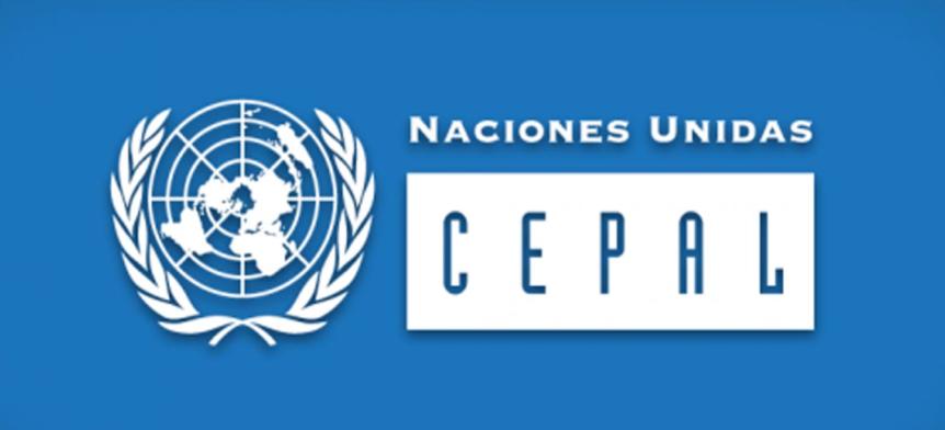 Cepal elogia a México y Argentina por impulsar la vacunaanti-Covid