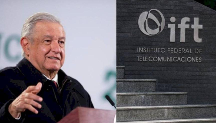 Mario Patrón: Austeridad vs organismosautónomos