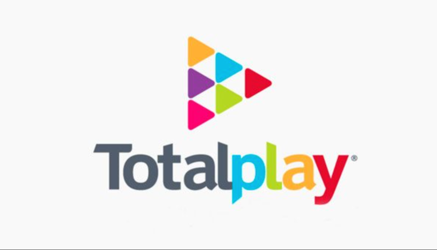 """Totalplay está restableciendo el servicio de internet en México a algunos usuarios: las suspensiones fueron por """"reventa"""""""