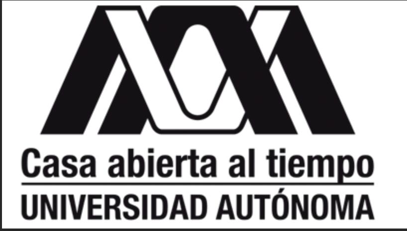 Espera la UAM autorización de Hacienda para presentar oferta salarial atrabajadores