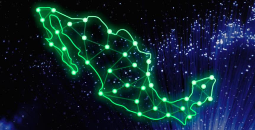 TENDENCIA: Despliegues de fibra óptica y radiobases son los negocios a seguir en México y América Latina durante2021