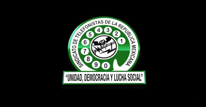 MENSAJE DEL CO. FRANCISCO HERNANDEZ JUÁREZ. 26 DE ENERO DE2020