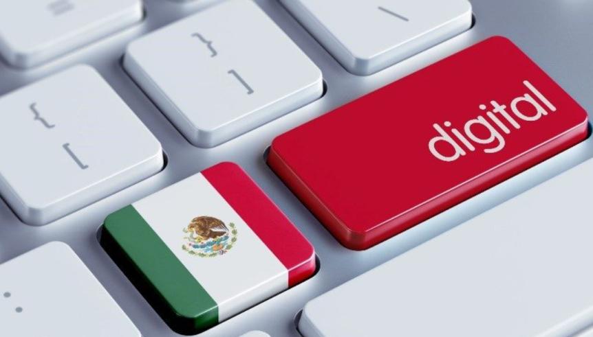 PERSPECTIVA. Éstas son las brechas del comercio electrónico en México, segúnSalesforce