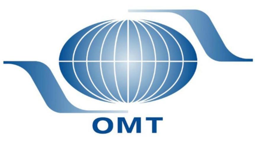 OMT: el turismo global perdió 1.3 billones de dólares en2020