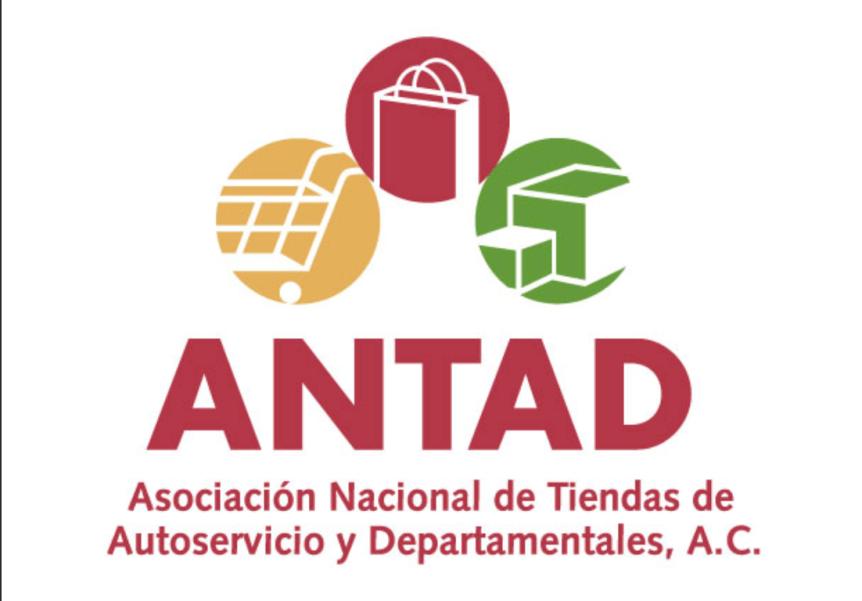 Empleados que menos ganan deben recibir más utilidades: ANTAD aSTPS