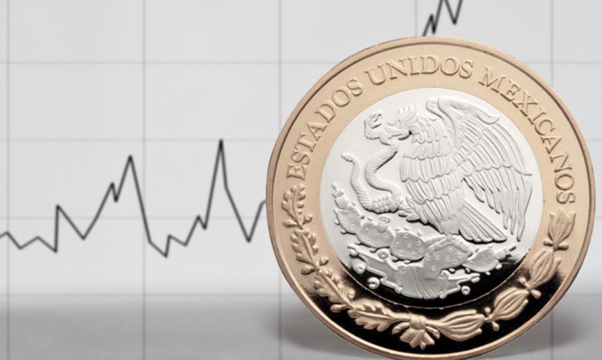 Bancos en México registran ganancias por 102 mil millones de pesos en2020