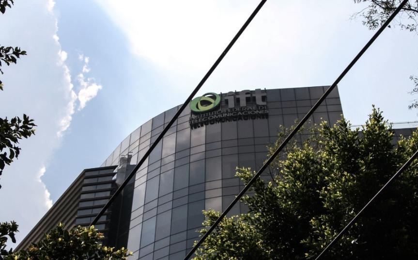 Sindicato de Telefonistas respalda propuesta de AMLO para transformar alIFT
