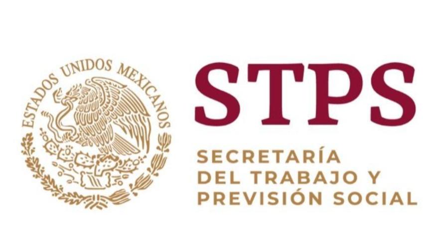 STPS advierte a sindicatos que deben legitimar contratos; no habráprórrogas