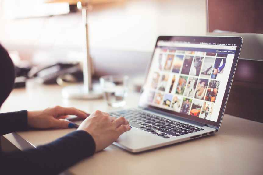 TENDENCIAS. A4AI y Web Foundation medirán el costo de la exclusión digital de lasmujeres