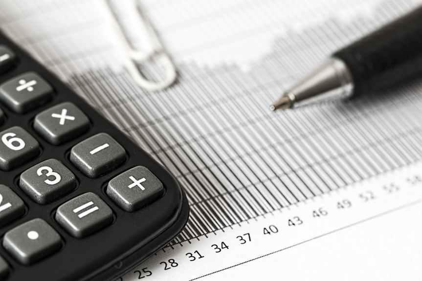 Mantendrá el SAT la mira en los grandes contribuyentes en2021