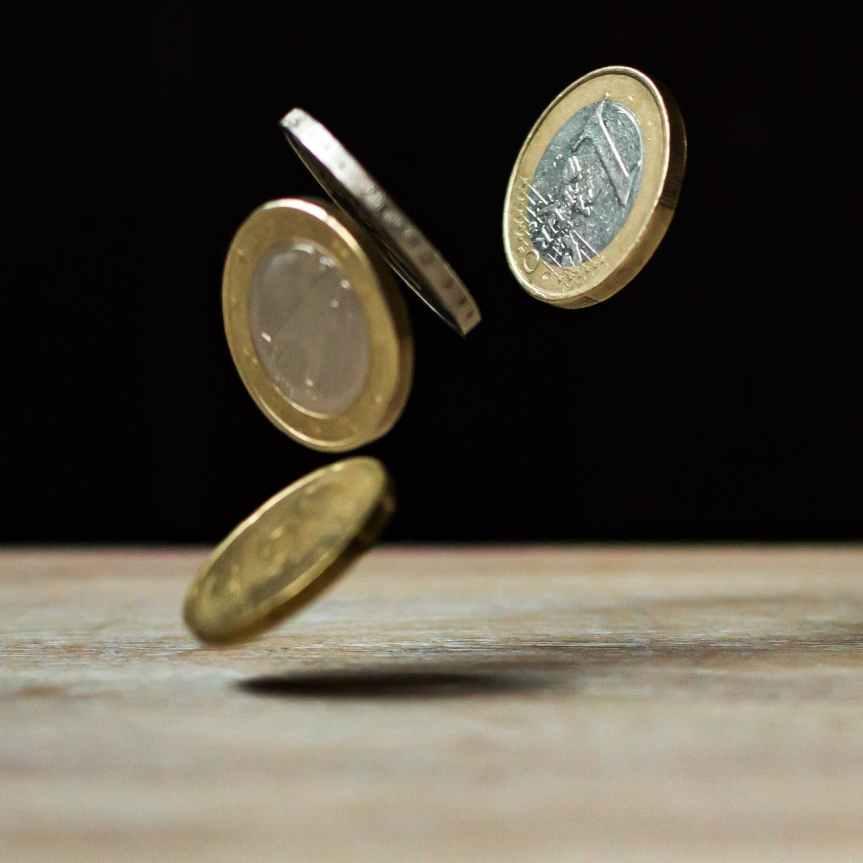 Pobreza laboral alcanza a 40% de mexicanos:Coneval