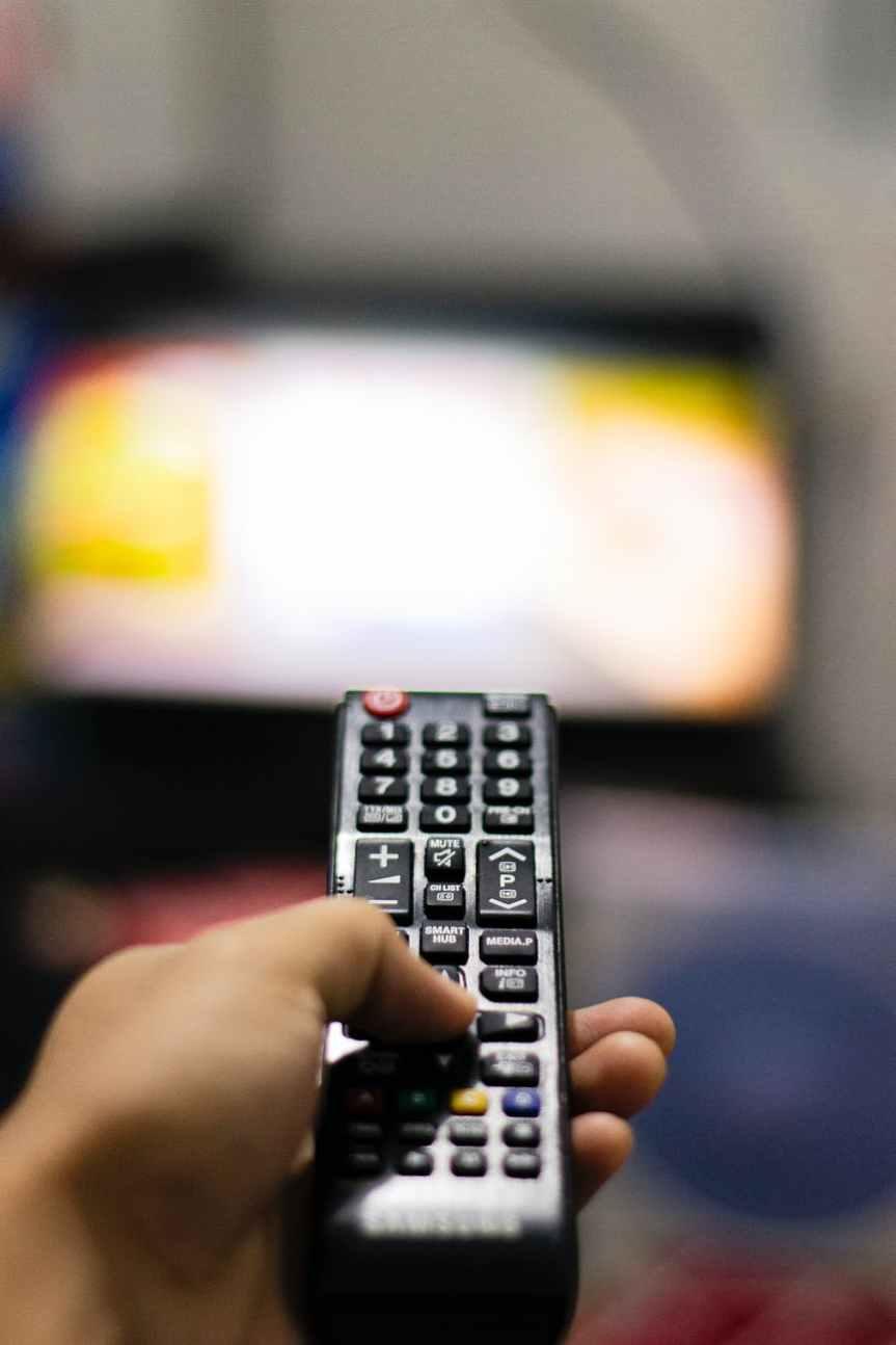 Las plataformas de streaming se han adueñado del 25% del mercado televisivo a nivelmundial