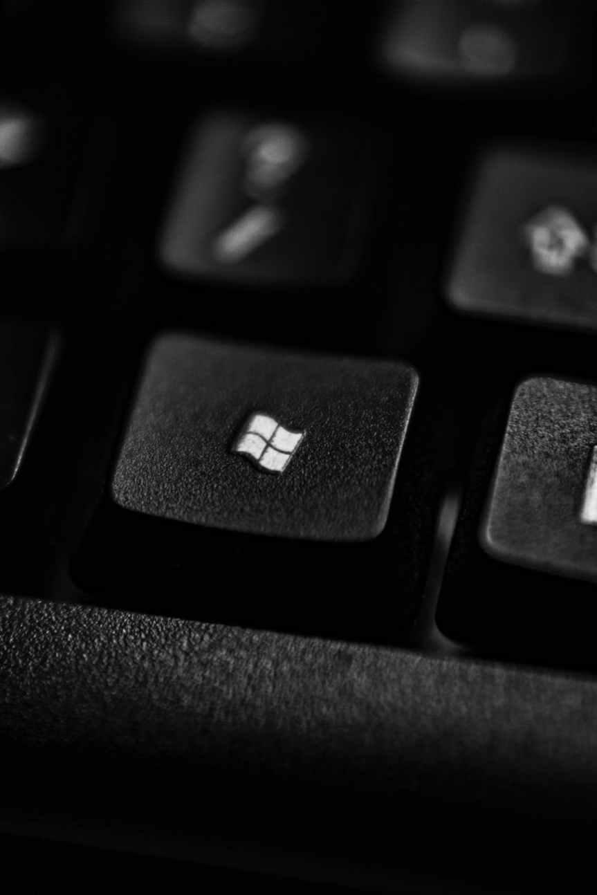 TENDENCIAS, Modelos flexibles de trabajo seguirán presentes por tres años más: Recursos Humanos de MicrosoftMéxico