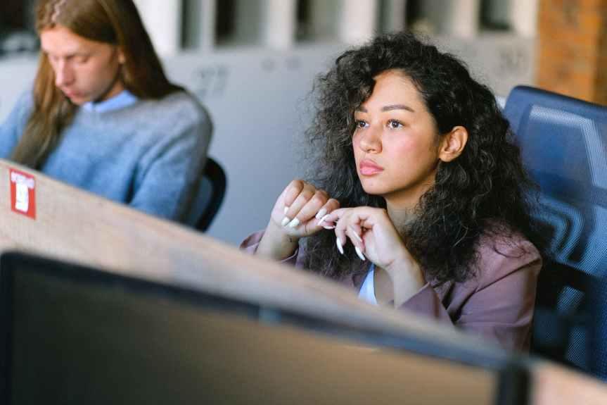 Mujeres empresarias crean organismonacional