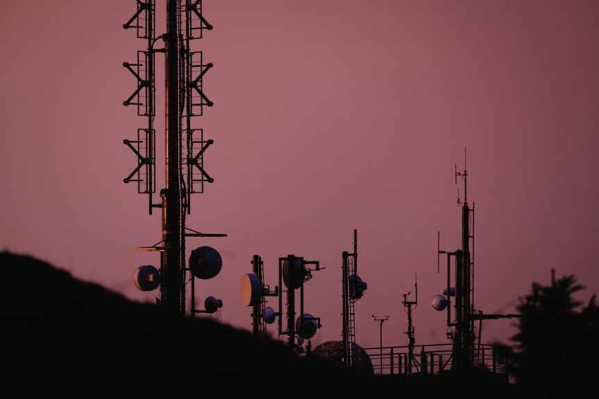Redes 5G generarán 90 mil mdp en su primer año de operación en México, estimaIDC