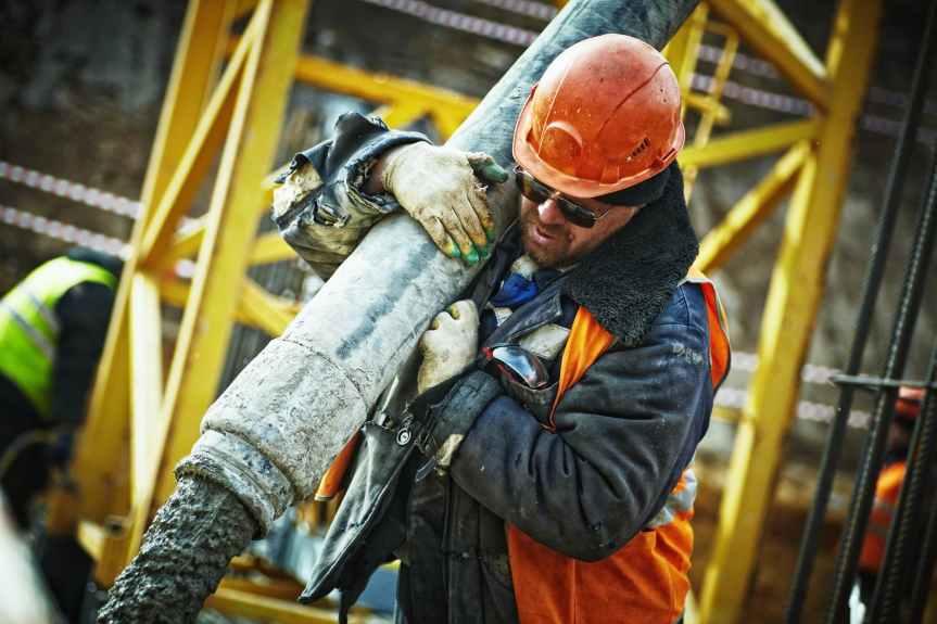 Crece productividad y costo de vida, pero baja carga salarial aempresas
