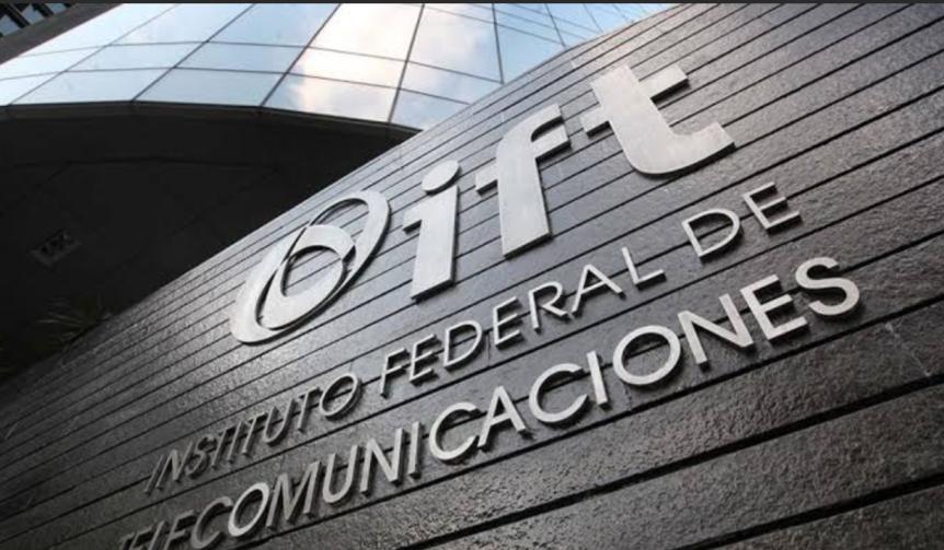 Libertad tarifaria a Telmex no viola ley ni T-MEC:IFT