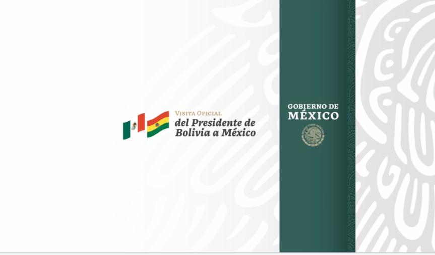STRMnoticias_ CONFERENCIA MATUTINA DE PRESIDENCIA_ 24.03.2021_#STRMTV