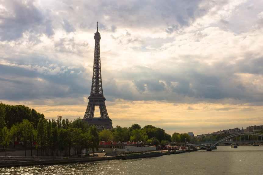 PERSPECTIVAS_Comuna de París: qué significó la toma de la capital de Francia hace 150 años y cómo cambió la historia del movimiento obrero de AméricaLatina