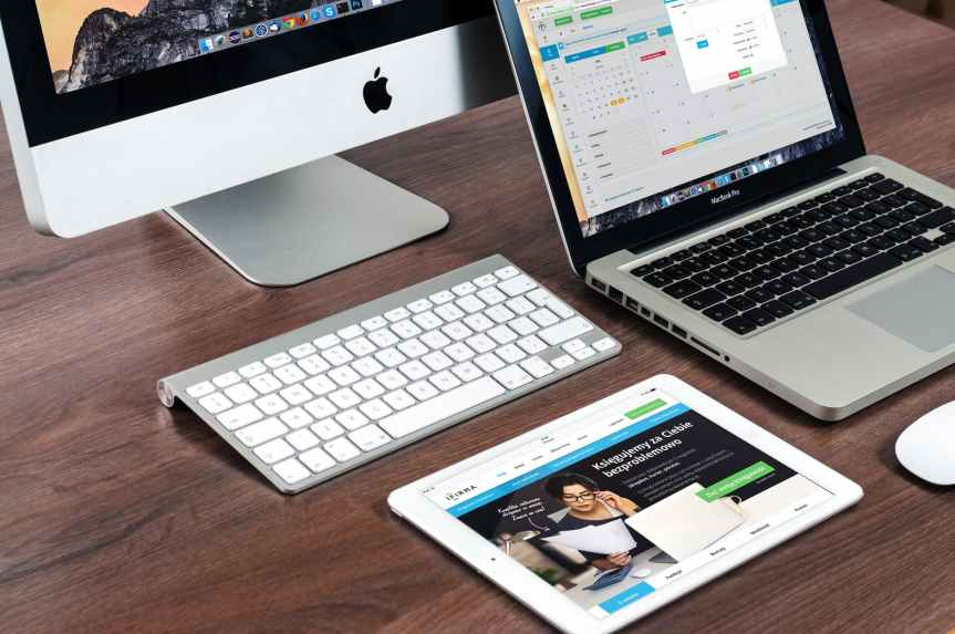 México   Ventas de Apple hacen de iShop la tienda más fuerte de Slim en2020