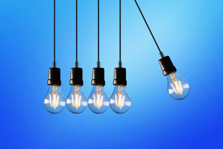 Senado aprueba reforma eléctrica; oposición va por controversiaconstitucional