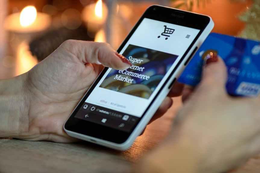TENDENCIAS. ¿Qué es el comercio conversacional? Las apps de mensajería ayudan a cerrar ventas y tienen un potencial de crecimiento de 130,000 mdd para2025