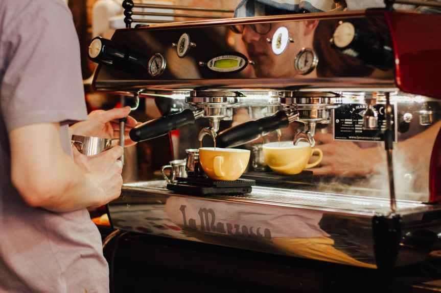 Outsourcing provoca evasión fiscal e impacta en bienestar laboral, advierte elCIEP