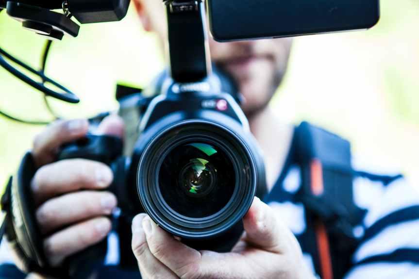 Destinará Segob 227 mdp para seguridad de periodistas en2021
