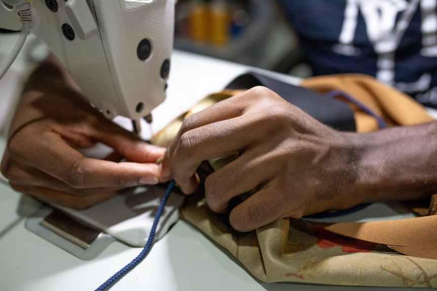Sólo cinco estados del país aumentaron su nivel de producciónmanufacturera
