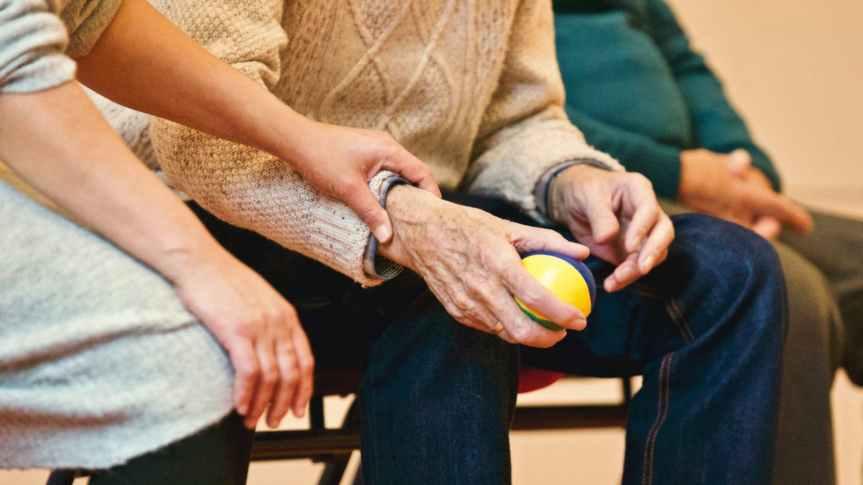 Factores demográficos y económicos presionan sistemas de pensiones mundiales:Mapfre