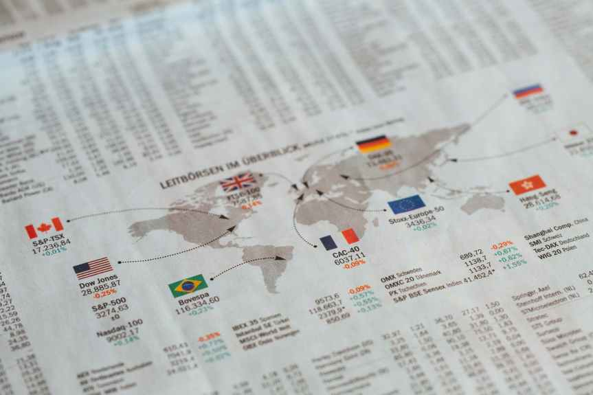 Pandemia implicó riesgos considerables para el sistema financiero:BdeM