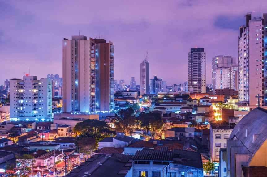 América Móvil se alía con AWS para reforzar estrategia de nube enBrasil