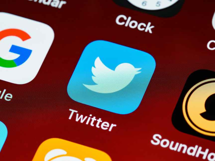 El regulador ruso de medios ralentiza conexión a Twitter por no eliminar contenidoilegal