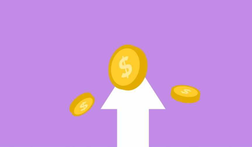 Incremento a pensiones debe ser de la mano de una reformafiscal