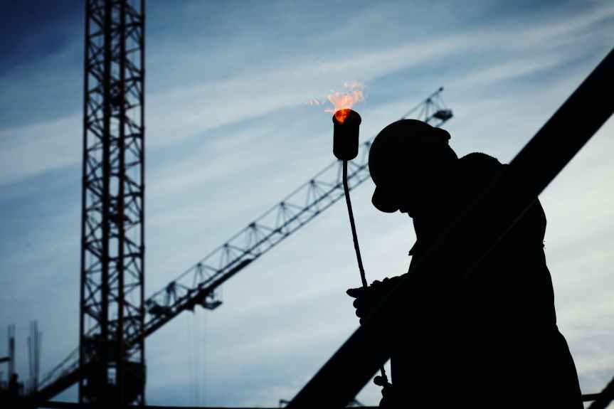 Sólo 38.7% de los trabajadores en México recibe pago deutilidades