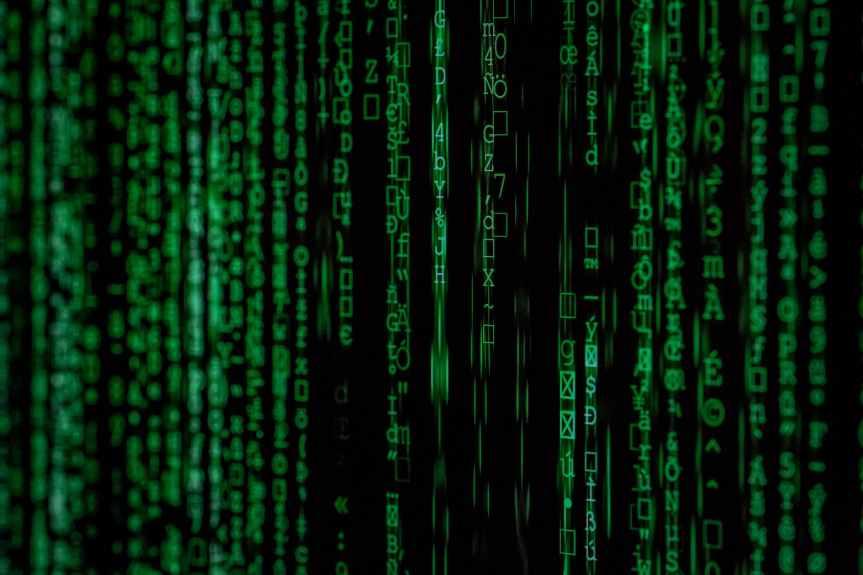 El legado de Ada Lovelace, primera programadora de lahistoria