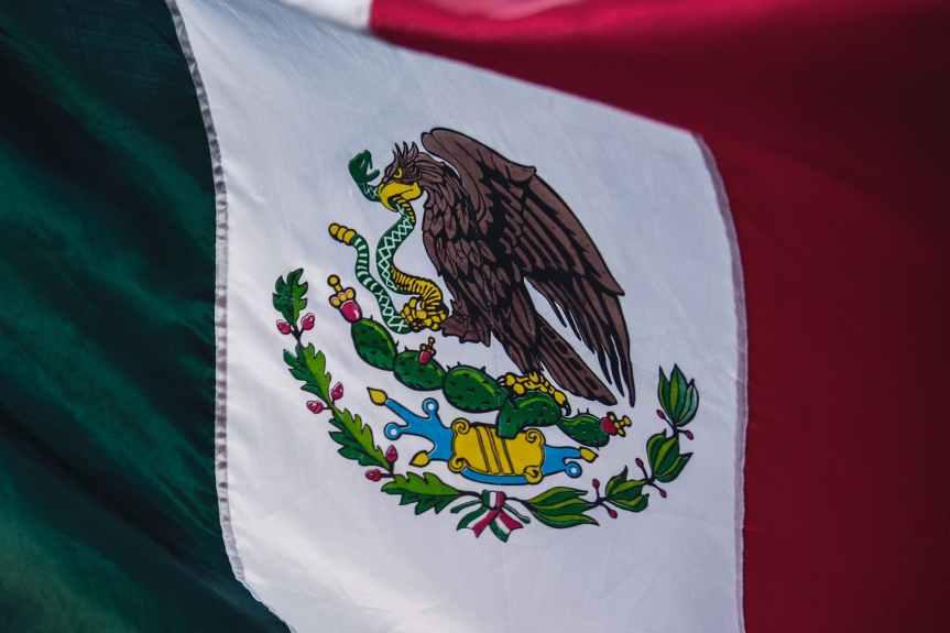 México revela nuevos detalles de Patria, su vacuna contra elcovid-19