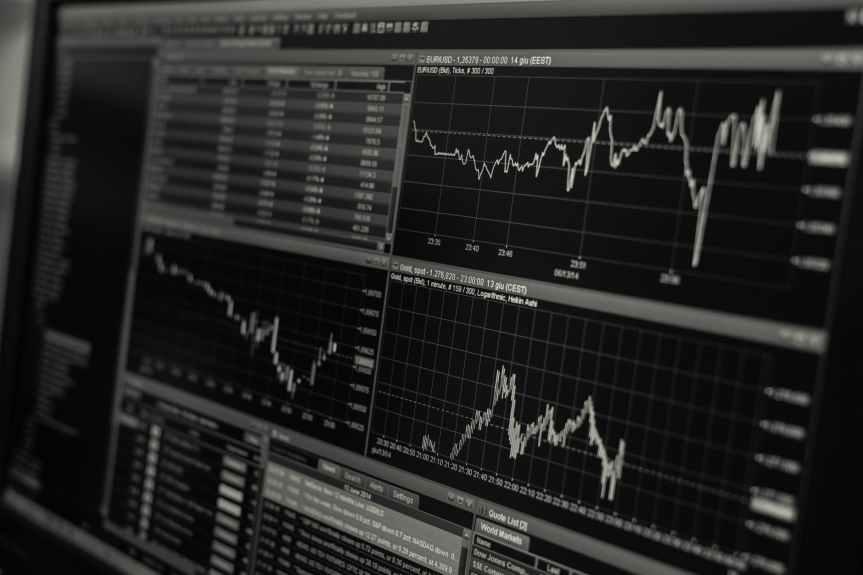 Presiones cambiarias impactan a AT&TMéxico