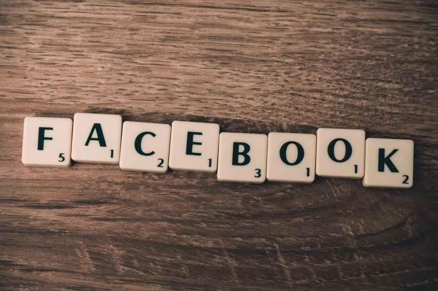 """PERSPECTIVAS_ Martín Becerra: """"Facebook descubre los derechoshumanos"""""""