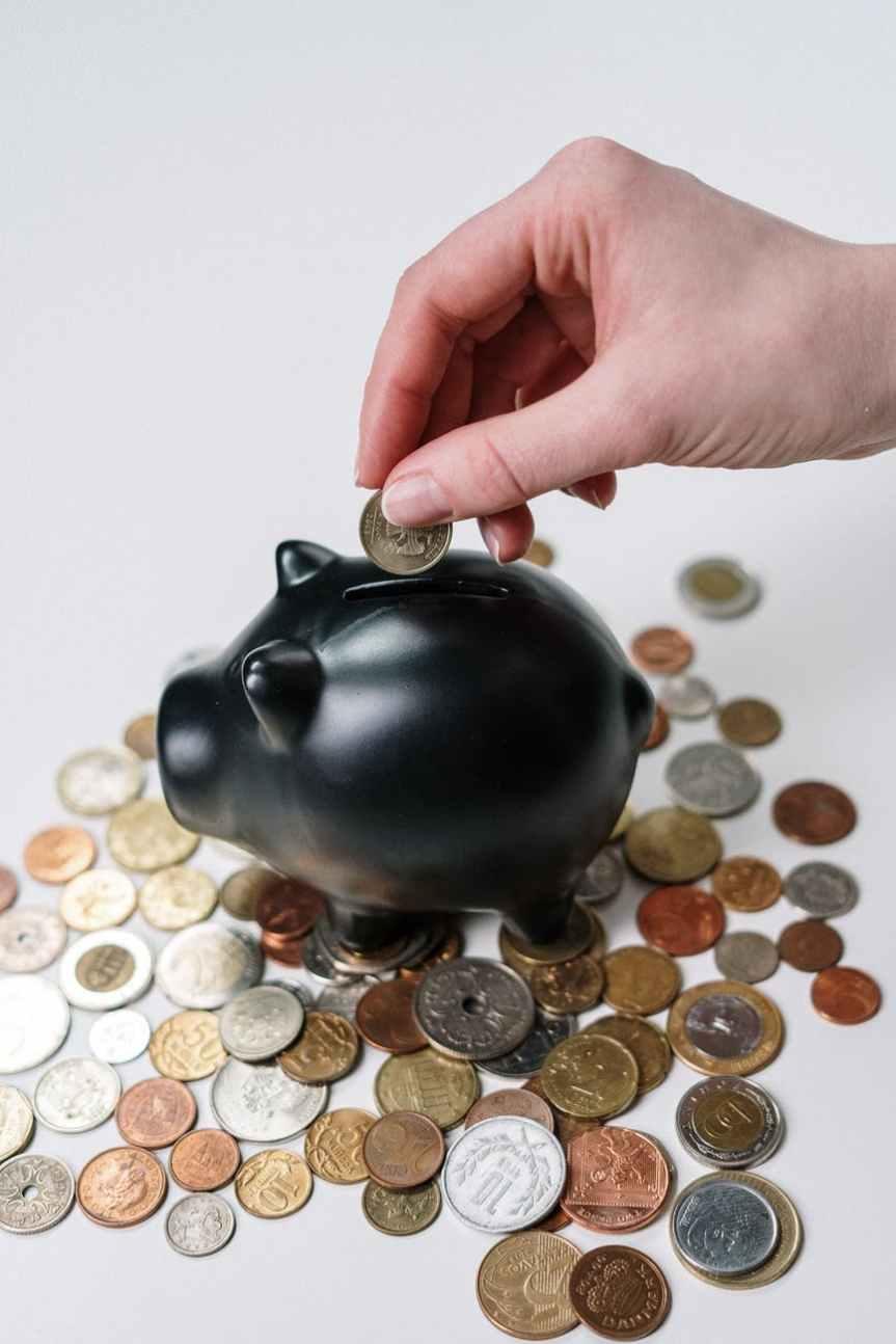 Infonavit podría recaudar hasta 2 mil 800 mdp con reforma aloutsourcing