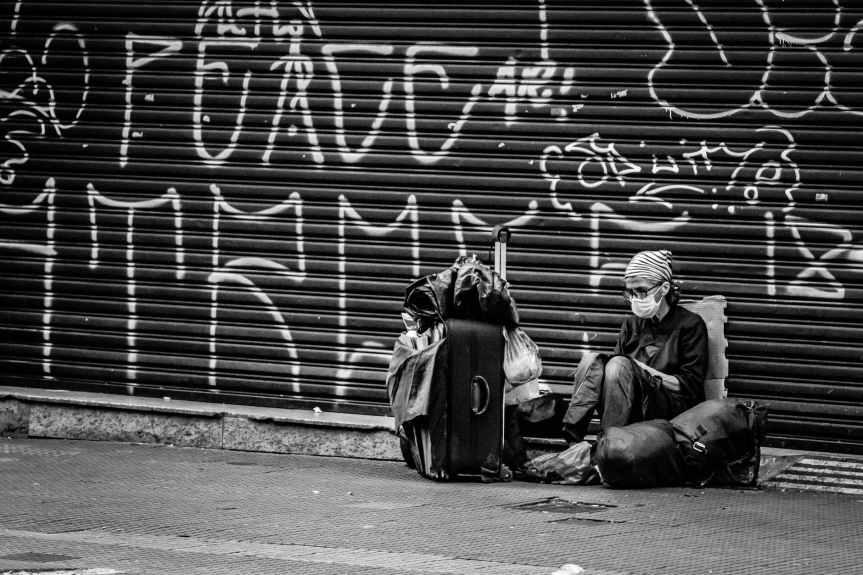 Crecen 125% cruces hacia EU de migrantesmexicanos