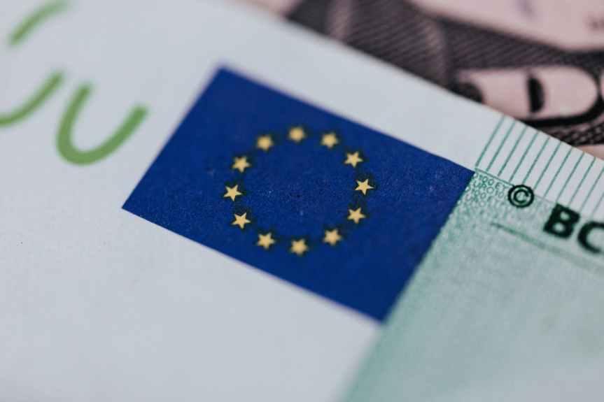 Coronavirus: las ayudas salariales que han salvado millones de empleos durante la pandemia en las 3 mayores economías deEuropa