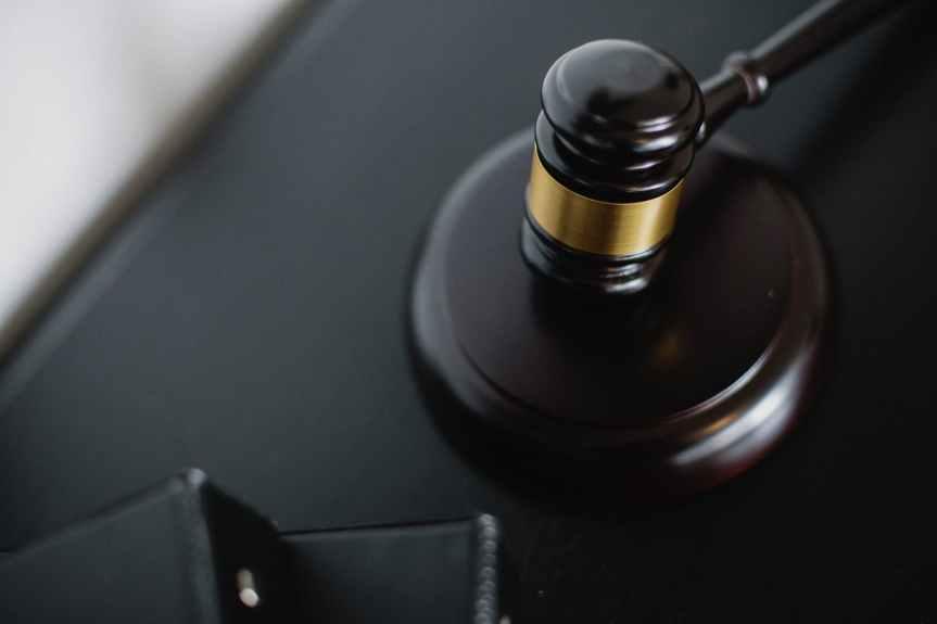 Juez Gómez Fierro da suspensión definitiva contra padrón de usuarios de telefoníamóvil