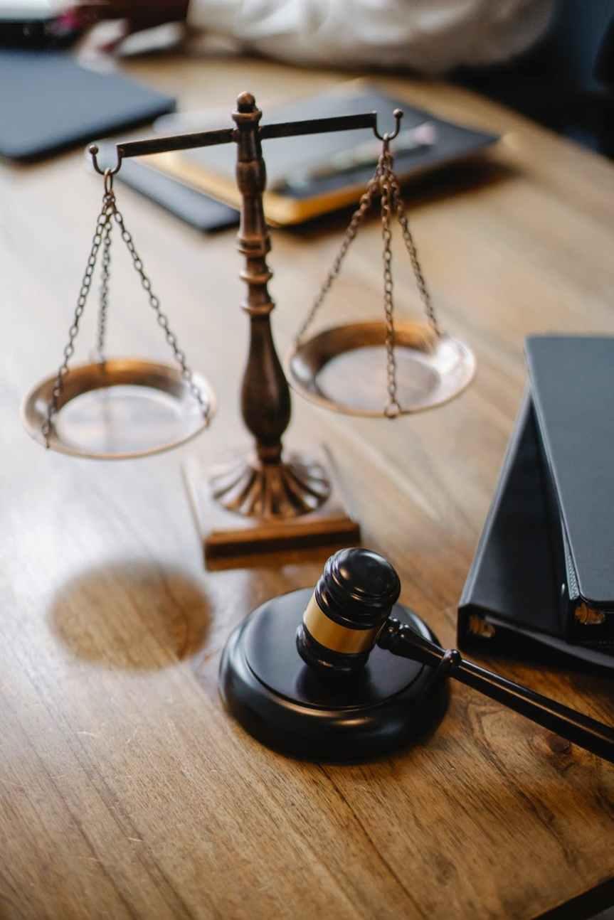 Tribunal pide a Corte revisar amparos del juez GómezFierro