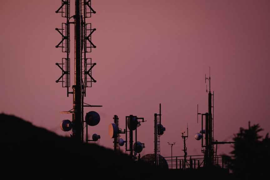 Advierten barreras a inversiones para 5G enMéxico